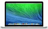 Ремонт Macbook Retina