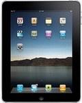 Ремонт iPad 1