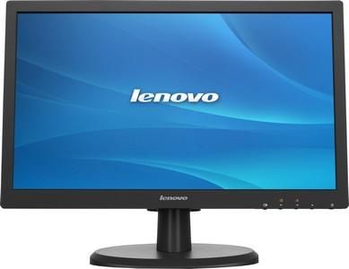 Монитор Lenovo