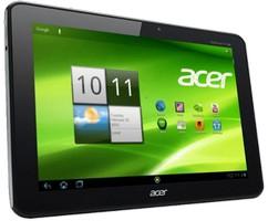 Планшет Acer
