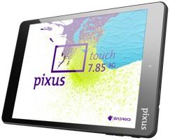 Планшет Pixus
