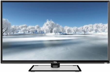 Телевизор TCL