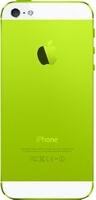 Новый корпус iPhone